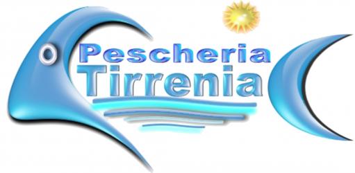 Pescheria Tirrenia